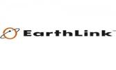 Earthlinkpng