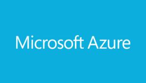 hero_MicrosoftAzure_tile_380x215