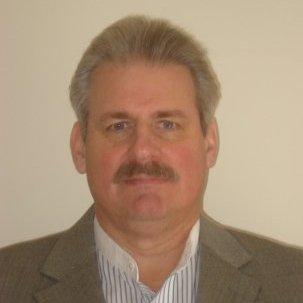 Ron Budzich Picture